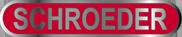 Gebr. Schroeder - Innovates Your Parquet Production