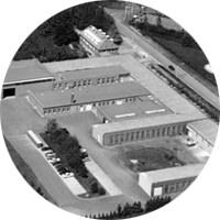 Das Unternehmen in Warendorf